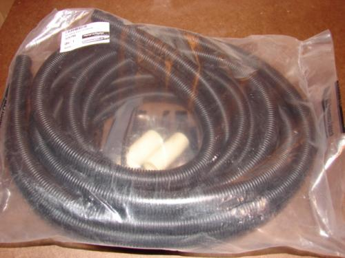 525798 Fisher Paykel Dishwasher Drain Hose Extension Kit