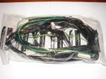 526749 Fisher Paykel Dishwasher Lower Chasis Harness
