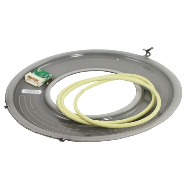 527700 Fisher Paykel Dishwasher Heater Plate DS602 DD602