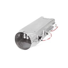 5301el1001j Sears Kenmore Dryer Heating Element Assembly