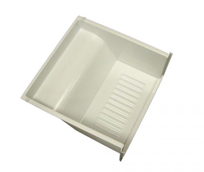 5303289501 Frigidaire Lower Crisper Storage Pan