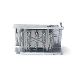 5303308086 Frigidaire Dryer Heating Element