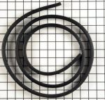 5304475599 Sears Kenmore Dishwasher Door Gasket