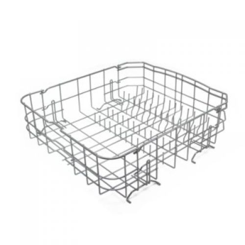 5304475624 frigidaire dishwasher lower dish rack