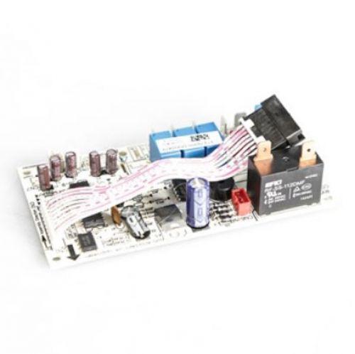 5304476450 Electrolux Frigidaire Air Conditioner Control Board