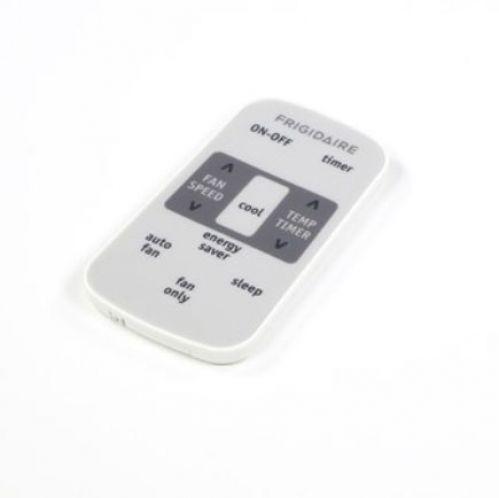 5304476866 Frigidaire Air Conditioner Remote Control