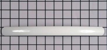 5304477399 Frigidaire Microwave Oven Door Handle