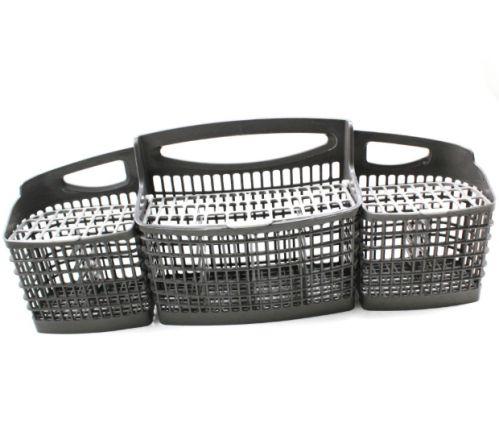 5304491477 Electrolux Dishwasher Silverware Basket
