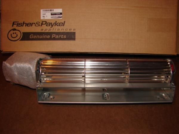546564p Fisher Paykel Oven Cooling Fan