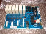 546670P Fisher Paykel Oven Relay Board OD302 OS302