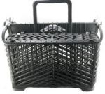 6-918873 Maytag Dishwasher Silverware Basket