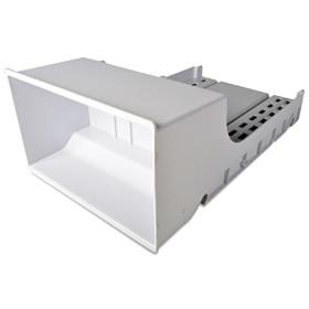61005614 Maytag Refrigerator Ice Enclosure