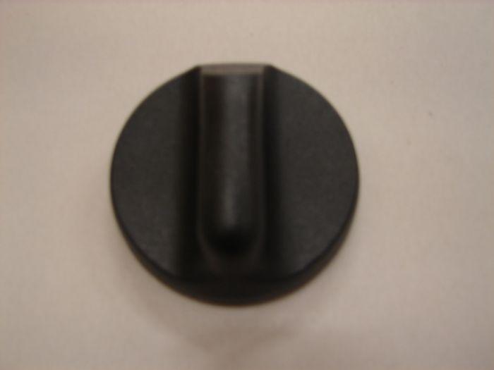 62021b dacor range knob epicure
