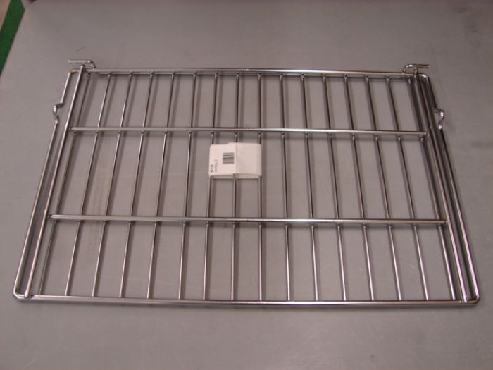 62139 Dacor Oven Rack 30 Inch