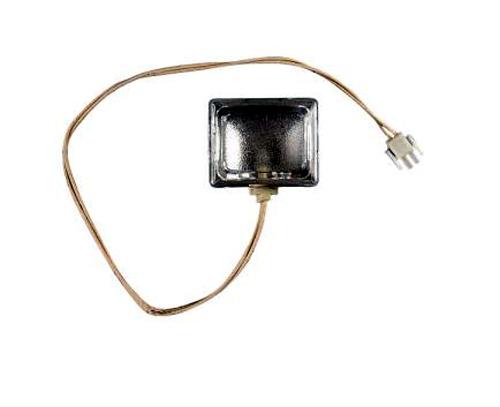 62175 Dacor Halogen Lamp Assembly