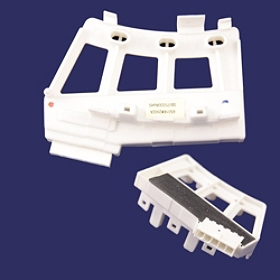 6501kw2002a Lg Washer Rps Sensor