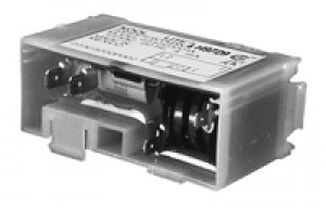 6545g1001 Spark Module