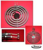 WP660532 Whirlpool Range 6 Inch Surface Element