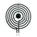"WP660533 Whirlpool Range 8"" Surface Element"