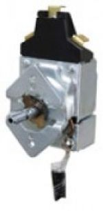 Range Amp Oven Repair Parts Genuine Whirlpool Fsp