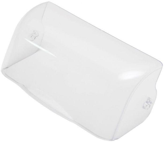 67003637 Whirlpool Refrigerator Dairy Door