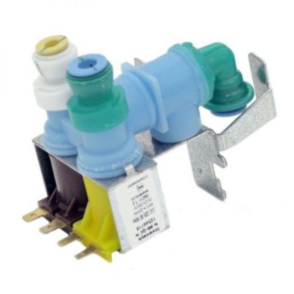 67006531 Fisher Paykel Refrigerator Icemaker Water Valve