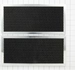 6800 Whirlpool Microwave Oven Charcoal Filter
