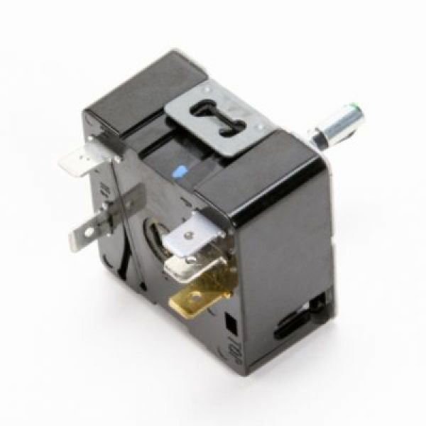 W11088181 Jenn-Air Range Switch