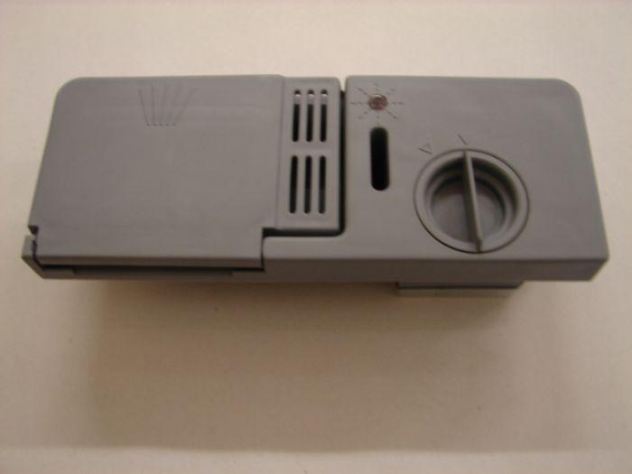 72041 Dacor Dishwasher Detergent Dispenser