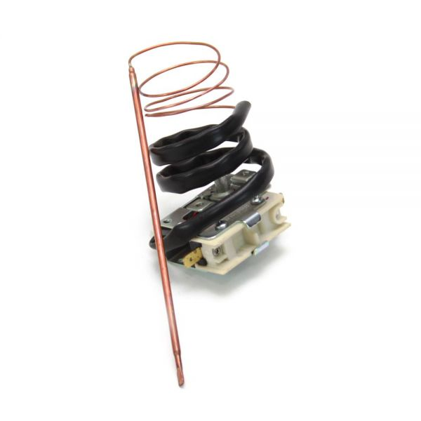74002665 Maytag Gas Range Oven Thermostat