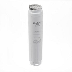 00740560 Bosch Refrigerator Water Filter