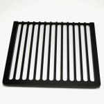 7518P054-60 Maytag Magic Chef Range Burner Grate