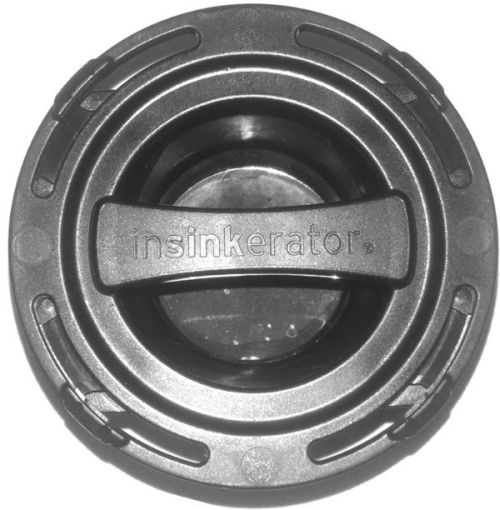 Was 44 20 Price 32 05 Quany 75257 In Sink Erator Evolution Cover Control Stopper