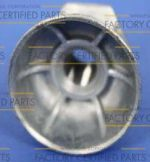 8066184 Maytag Dryer Motor Pulley
