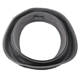 8182119 Genuine Whirlpool Washer Door Boot Seal Duet