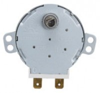 8183954 Whirlpool Microwave Turntable Motor