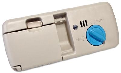 Wpw10616003 Kitchen Aid Dishwasher Detergent Dispenser