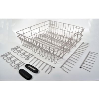 8193944 Kitchen Aid Dishwasher Upper Dish Rack on citrus home collection dish rack, wire dish rack, stainless steel dish rack, oxo dish rack, apple dish rack, double dish rack, target dish rack, cuisinart dish rack, simplehuman dish rack, copper dish rack, farberware dish rack, lowe's shoe rack, rubbermaid dish rack, vintage dish rack, ikea dish rack, folding dish rack, drying dish rack, alessi dish rack, good dish rack, tupperware dish rack,