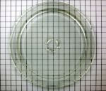 8205992 Whirlpool Microwave Oven Glass Turntable Tray