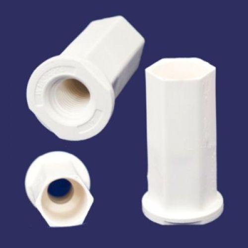 8268548 Kitchen Aid Dishwasher Heating Element Plastic Nut