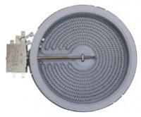 WP8273994 Radiant Surface Element Maytag Jenn Air Whirlpool