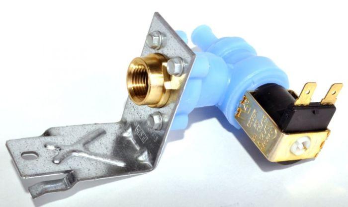 Hotpoint Dishwasher Door Latch Repair Dishwasher Repair