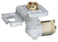 Whirlpool 8531669 Dishwasher Water Valve