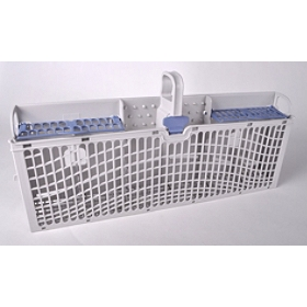 8535075 Whirlpool Dishwasher Silverware Basket