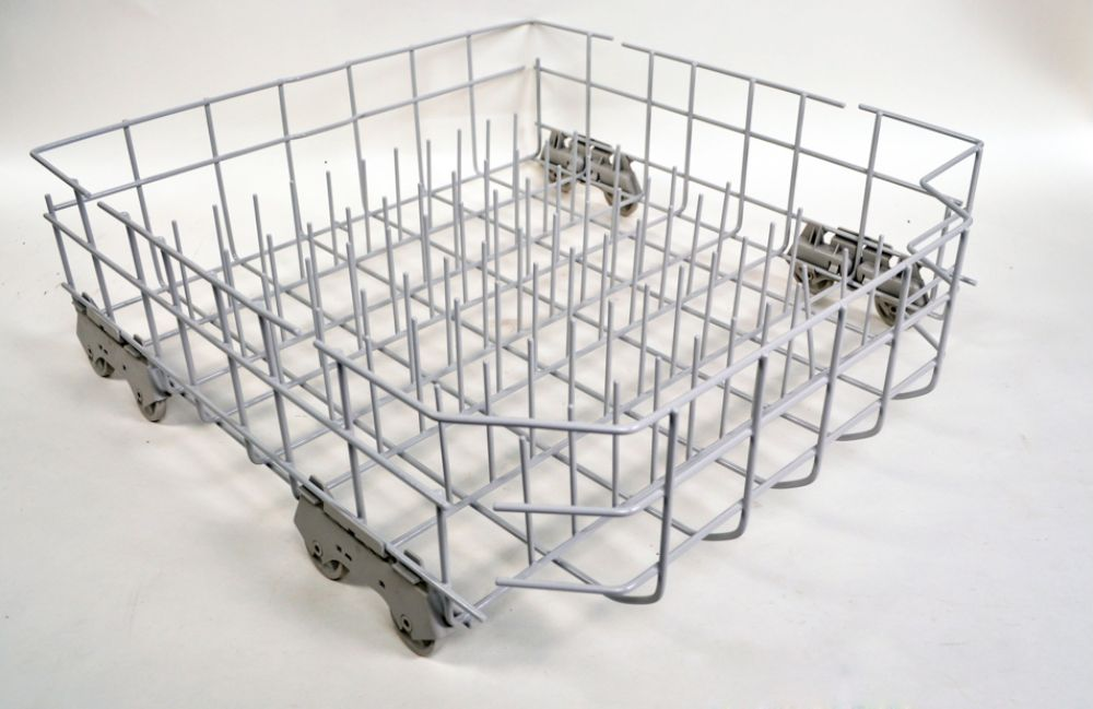 8539209 Sears Kenmore Dishwasher Lower Rack