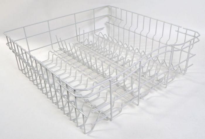 8539242 Sears Kenmore Dishwasher Upper Dishrack