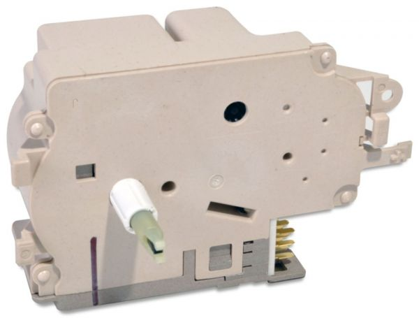 WP8542050 Whirlpool Estate Washer Timer