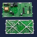 8546219 Maytag Dryer Electronic Control Board