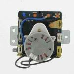 8566184 Maytag Dryer Timer