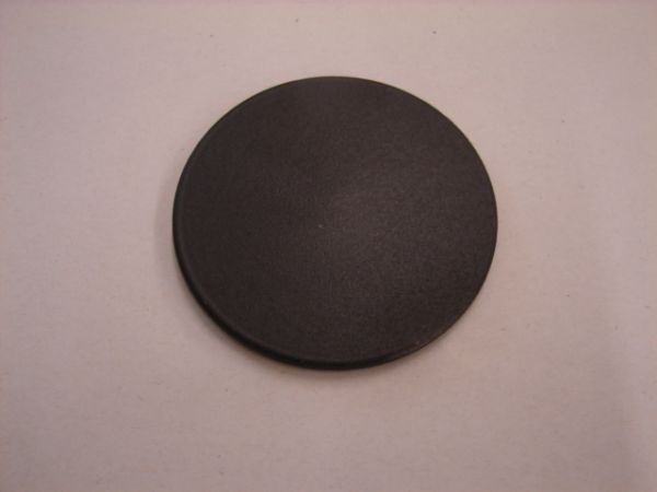 86523sb Dacor Gas Range Burner Cap